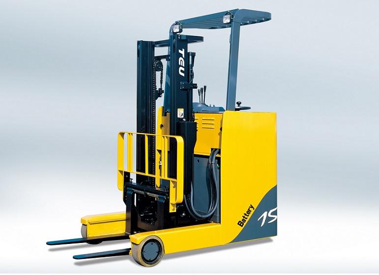 xe-nang-dung-lai-1t5-model-FRB15