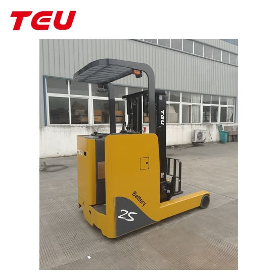 2-5ton-Electric-Reach-Forklift (1)_-21-02-2019-17-27-26.jpg