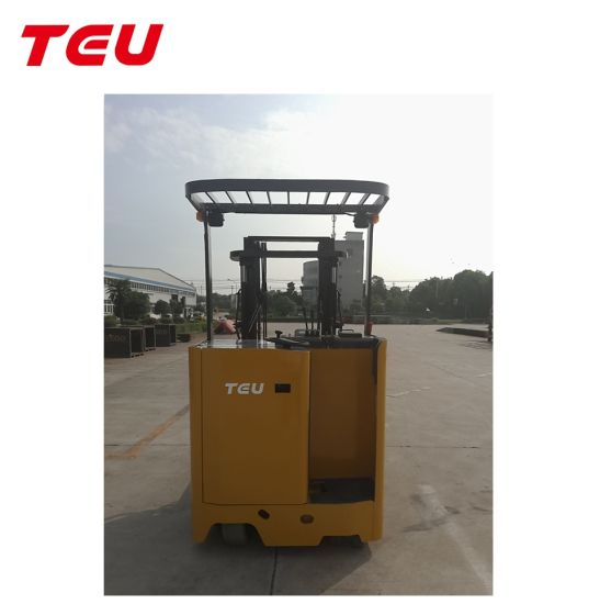 2-5ton-Electric-Reach-Forklift_-21-02-2019-17-27-26.jpg