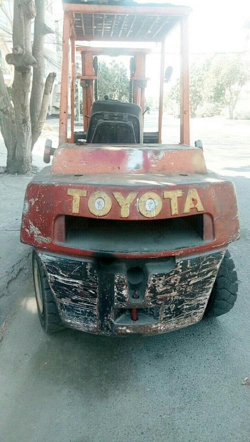 Toyota-3.5-T-cu_-07-03-2019-14-44-29.jpg